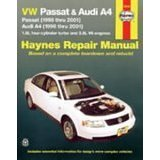 Show details of Haynes Automotive Repair Manual Rochestr & Holley Carbs--Span.