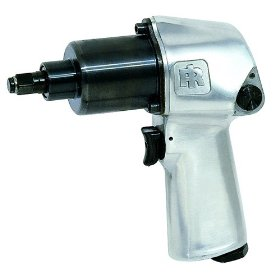 Show details of Ingersoll Rand 212 3/8-Inch Super Duty Air Impact Wrench.