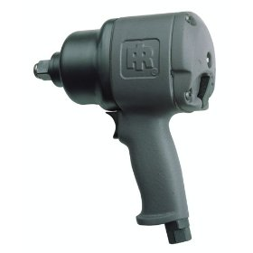 Show details of Ingersoll Rand 2161XP 3/4-Inch Ultra Duty Air Impact Wrench.