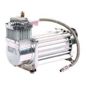 Show details of VIAIR 50050 500C Air Compressor, Heavy Duty.