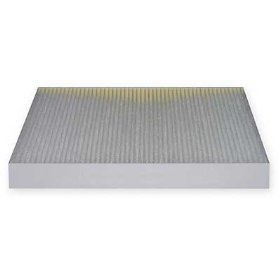 Show details of Air Filter Element,Cabin BALDWIN FILTERS-PA4681.