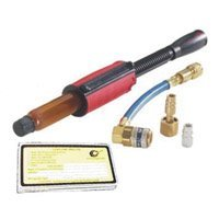 Show details of Revolver AC Dye 6 Shot Injector (CLP9225) Category: Leak Detection Equipment.