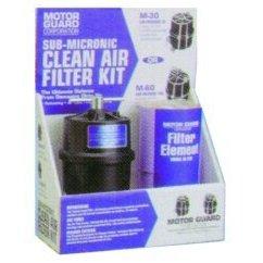 Show details of Paint Air Filter M60 (JLMM100) Category: Paint Guns Filters.