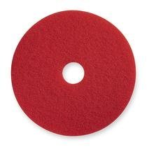 Show details of Buffing Pad,19 In,Pk5 Ball 20052.