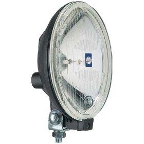 Show details of Hella HLA-H13750601 Model 500 Driving Lamp Kit.