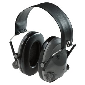 Show details of Peltor 97044 Tactical 6S Active Volume Hearing Protector.