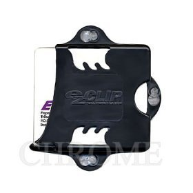 Show details of EZ-Clip Electronic EZ-Pass Holder.