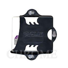 Show details of EZ-Clip Electronic EZ-Pass Holder.