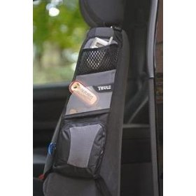 Show details of Thule 7032 Side Seat Car Organizer.