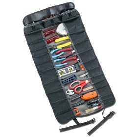 Show details of Arsenal 13770 Tool Roll-Up.