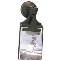 Show details of Custom Accessories CU072240 Auto Clipboard.