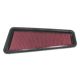 Show details of K&N 33-2281 Replacement Air Filter.