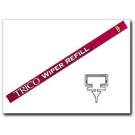 Show details of Trico 45200 Trico Narrow Refill Each.