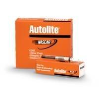 Show details of Autolite 1108 Glow Plug.