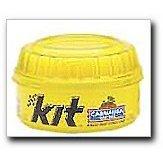 Show details of KIT 602661 Carnuba Paste Wax. 8 oz..