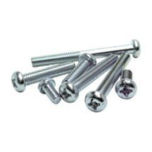 Show details of SCREW PANHD MET 5X10MM 10PK MP - Motion Pro -.