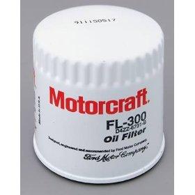 Show details of Motorcraft FL820S Silicone Valve Oil Filter.