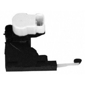 Show details of Dorman OE Solutions 746-011 Door Lock Actuator.