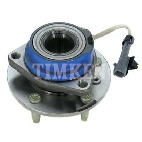 Show details of Timken 513179 Axle Bearing and Hub Assembly.