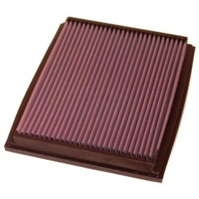 Show details of K&N 33-2209 Replacement Air Filter.