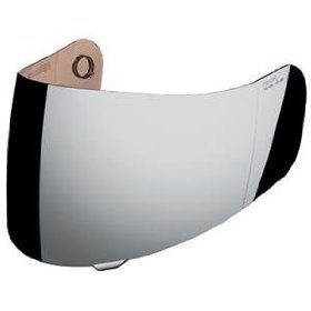 Show details of Icon Proshield for ICON Helmets - --/Silver.