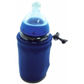 Show details of Type S Tiny Traveler, 12V Bottle Warmer.