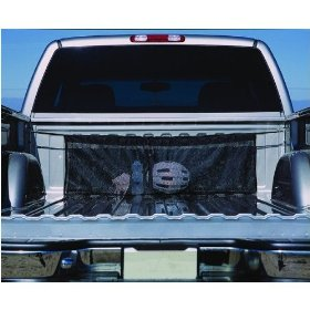 Show details of Highland 95024 Turbo Tote Hammock Storage Net, Mini/Mid-Size.