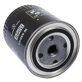 Show details of Mann Filter W930/21 Oil Filter.