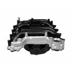 Show details of Dorman OE Solutions Intake Manifold 615-178.