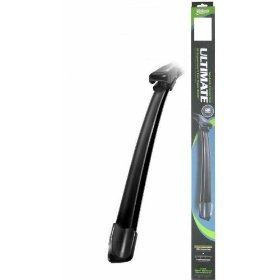 "Show details of Valeo 900-26-7B Ultimate Wiper Blade - 26""."