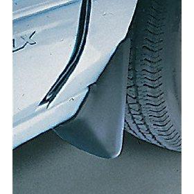Show details of Powerflow 6401 Pro-Fit Splash Guards-Car. 1 pair.