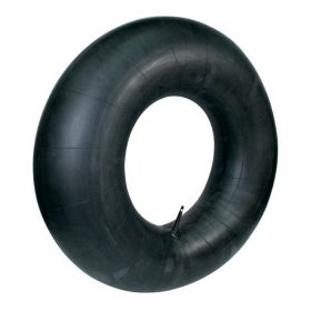 Show details of Slime 5001-A Raw Auto Inner Tube - 700/750 R15/16.