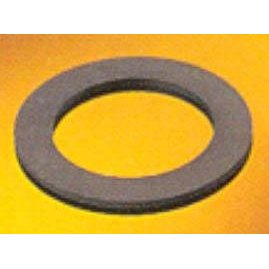 Show details of JEEP CAN LID GASKET.