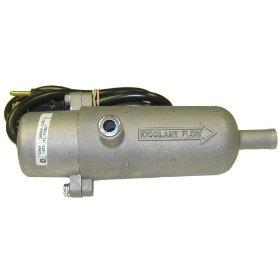 Show details of Kats 13100 1000 Watt Alumininum Circulating Tank Heater.
