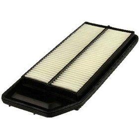 Show details of Fram CA9564 Heavy Duty Air Filter.