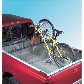 Show details of Delta Stableloader 2-Bike Truck Bed Mount Rack.