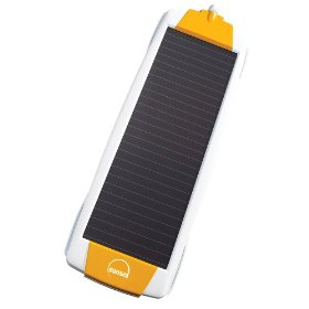 Show details of Sunsei SE-150 2.25-Watt Solar Charger.