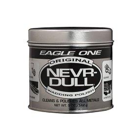 Show details of Eagle One 1031605 Nevr-Dull Wadding Polish.