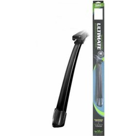 "Show details of Valeo 900-22-5B Ultimate Wiper Blade - 22""."