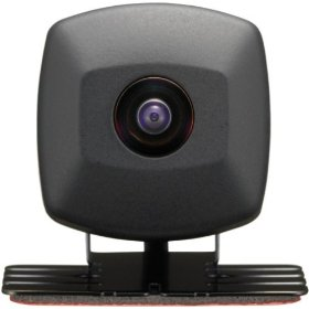 Show details of Pioneer ND-BC2 Universal Rear View Camera.