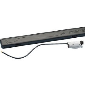 Show details of ProVision 300 Flexible Fiberscope - 36 In Shaft.
