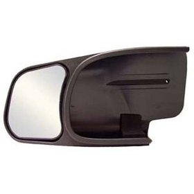 Show details of CIPA 10800 Custom Towing Mirror (Pair).