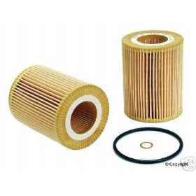 Show details of BMW Oil Filters 4 Pack E46 E38 E39 Z3 X5 323 328 325.