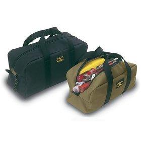 Show details of Custom LeatherCraft 1107 2 Bag Combo.