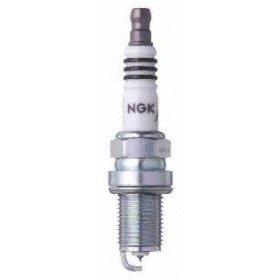 Show details of NGK BKR6EIX Iridium IX Spark Plug.