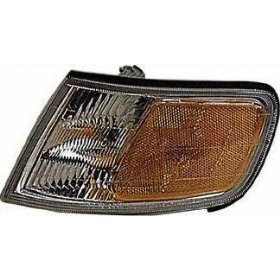 Show details of 94-97 HONDA ACCORD CORNER LIGHT LH (DRIVER SIDE) (1994 94 1995 95 1996 96 1997 97) 18-1983-00 34350SV4A02.