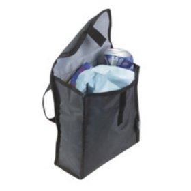 Show details of Basix Litter Bag.