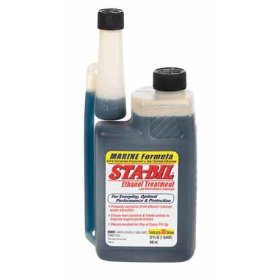 Show details of 32OZMarine Fuel Sta-Bil.
