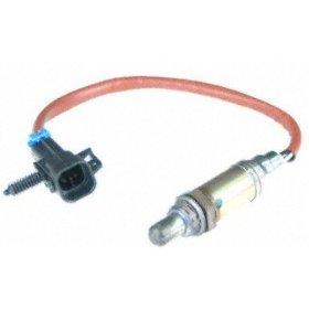 Show details of Bosch 13474 Oxygen Sensor.