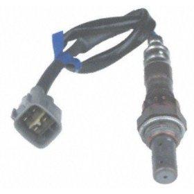 Show details of Bosch 13540 Oxygen Sensor.